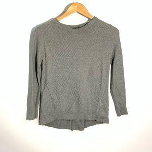 Publish brand sweater
